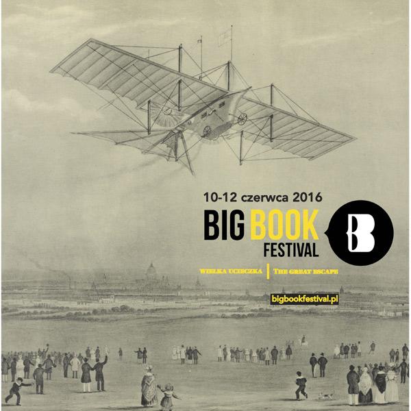 Big-Book-Fest-2016-history3