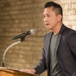 Debiut Viet Thanh Nguyena nagrodzony Pulitzerem w kategorii beletrystyka