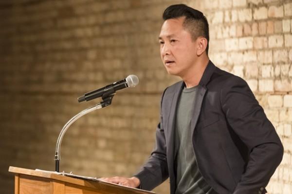 Viet-Nguyen-laureatem-pulitzera
