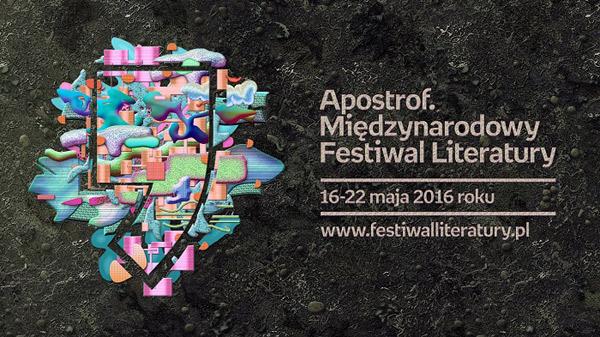 apostrof_polscy_autorzy