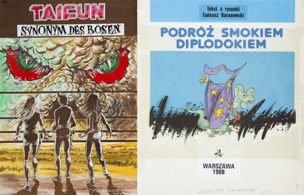 aukcja-dziel-komiksowych-1