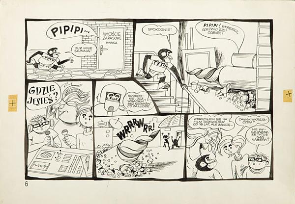 aukcja-dziel-komiksowych-2