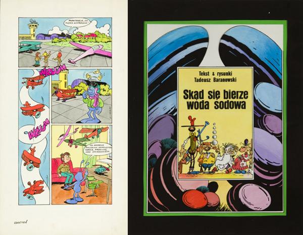 aukcja-dziel-komiksowych-3