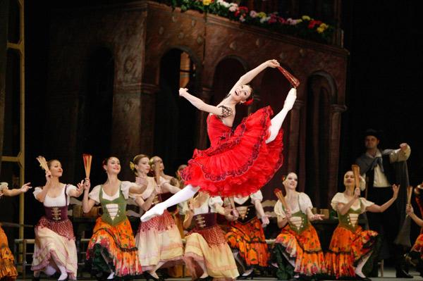 balet-don-kichot-1