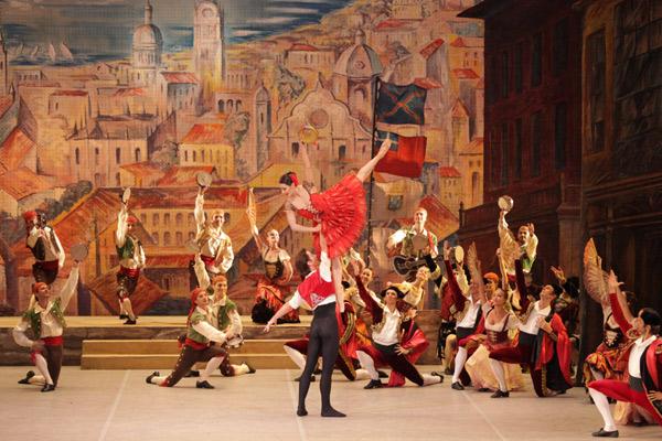 balet-don-kichot-2