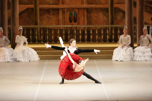 balet-don-kichot-3