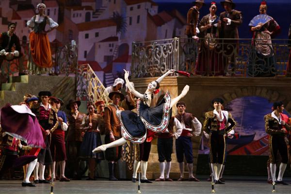 balet-don-kichot-4