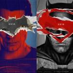"""""""Batman v Superman: Świt sprawiedliwości"""" – pierwsze kinowe starcie dwójki superbohaterów DC Comics"""
