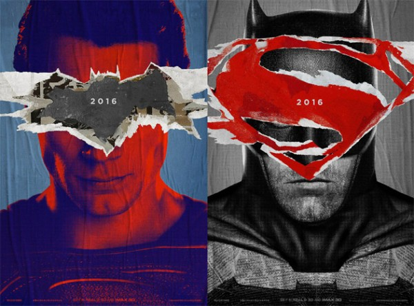 batman-v-superman-premiera-1