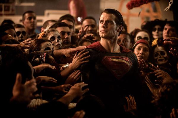 batman-v-superman-premiera-2
