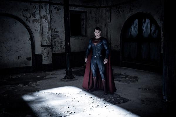 batman-v-superman-premiera-3