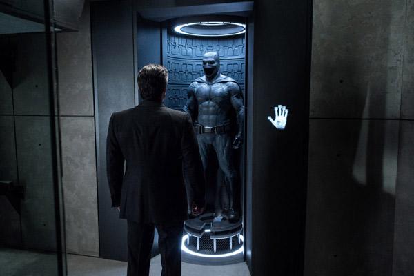 batman-v-superman-premiera-4