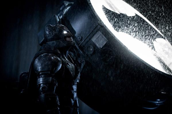 batman-v-superman-premiera-5
