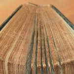 Biblia po raz pierwszy na liście książek, które najczęściej próbowano zakazywać w USA