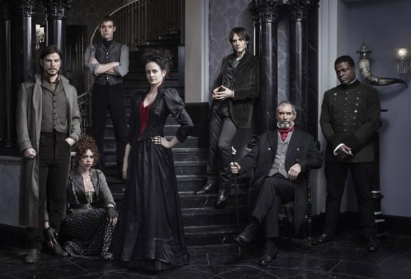 dom-grozy-sezon-3-premiera