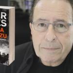 """""""Dom na wzgórzu"""" Petera Jamesa ? gotycki horror mistrza kryminałów zainspirowany osobistymi przeżyciami autora"""