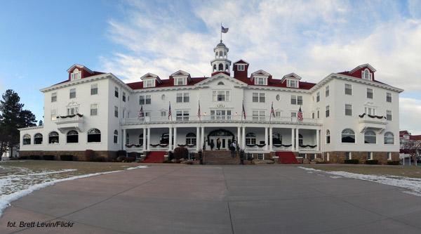 duch-w-hotelu-stanley-2