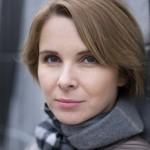 Historia przez wielkie H – wywiad z Anną Dziewit-Meller