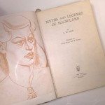 Nowozelandka zwróciła książkę do biblioteki po ponad 67 latach