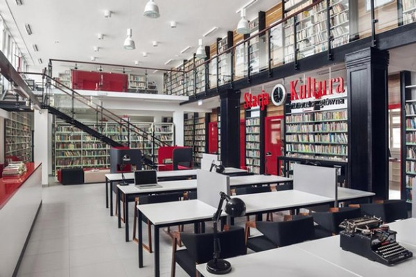 najladniejsza-biblioteka-rumia-1