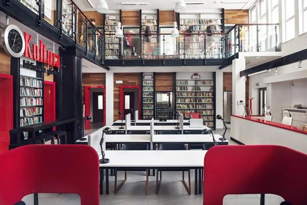 najladniejsza-biblioteka-rumia-2