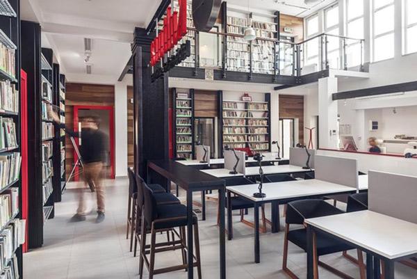 najladniejsza-biblioteka-rumia-3