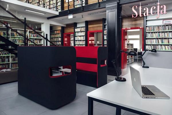 najladniejsza-biblioteka-rumia-4