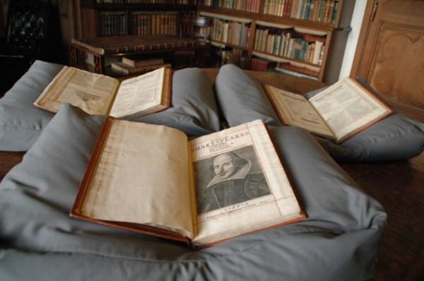 pierwsze-folio-234-odkryto-1