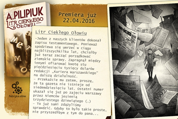 pilipiuk-opowiadanie01