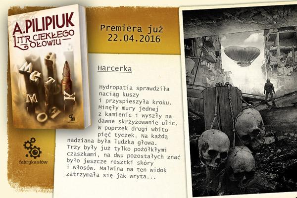 pilipiuk-opowiadanie02