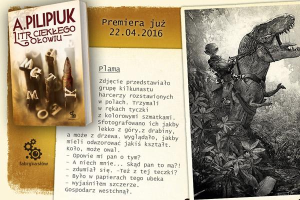 pilipiuk-opowiadanie03