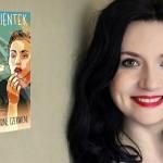 Trzy kobiety ruszają tropem młodopolskiej pisarki – premiera powieści drogi Sylwii Zientek
