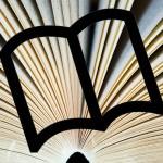 Dziś obchodzimy Światowy Dzień Książki i Praw Autorskich! Promocje, akcje i wydarzenia w całej Polsce
