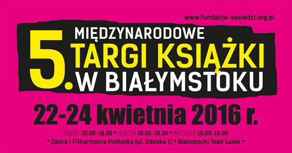 swiatowy-dzien-ksiazki-2016-bialystok