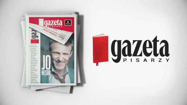 swiatowy-dzien-ksiazki-2016-gazeta-pisarzy