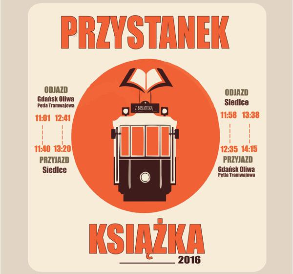 swiatowy-dzien-ksiazki-2016-tramwaj