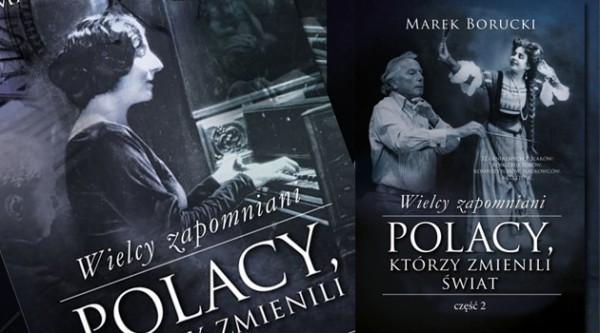 wielcy-zapomniani-polacy-premiera