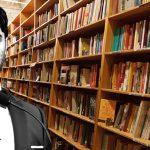 10 operowych adaptacji słynnych współczesnych powieści
