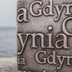 Znamy 20 nominowanych do 11. Nagrody Literackiej Gdynia