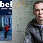Paweł Piotr Reszka laureatem Nagrody im. Ryszarda Kapuścińskiego za reportaż literacki