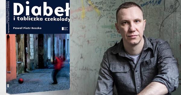 DIABEL_nagroda_Kapuscinskiego
