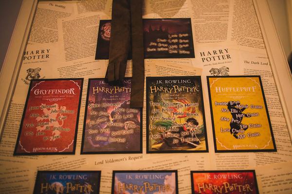 Harry-Potter-weselicho-28