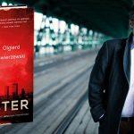 """Uniwersalny moralitet – wywiad z Olgierdem Świerzewskim, autorem """"Mastera"""""""