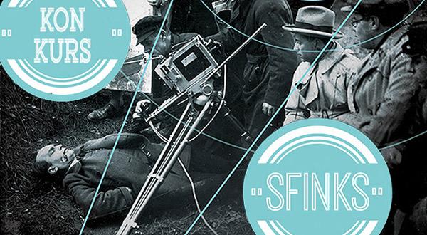 Sfinks-wizjonerzy-konkurs