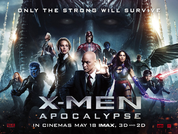 X-Men-Apocalypse-premiera-1