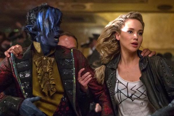 X-Men-Apocalypse-premiera-2