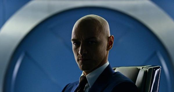 X-Men-Apocalypse-premiera-3