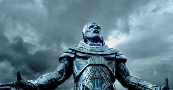 X-Men-Apocalypse-premiera-4