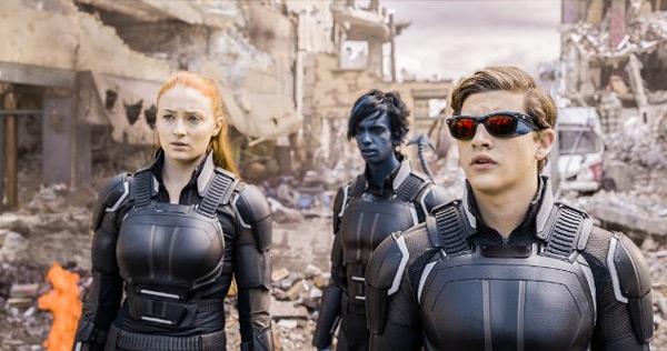 X-Men-Apocalypse-premiera-6