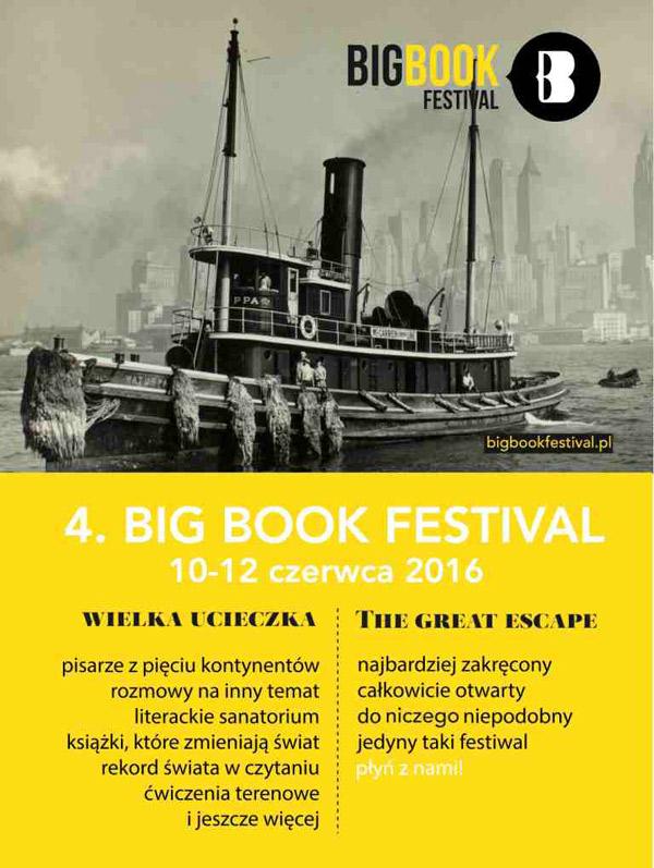 big-book-festiwal-2016-statek